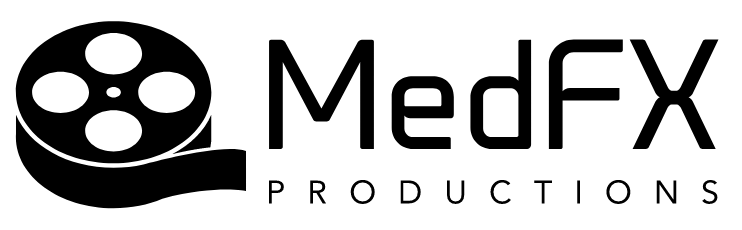 MedFX Productions